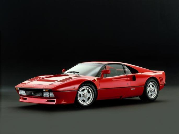Ferrari-288-GTO-2