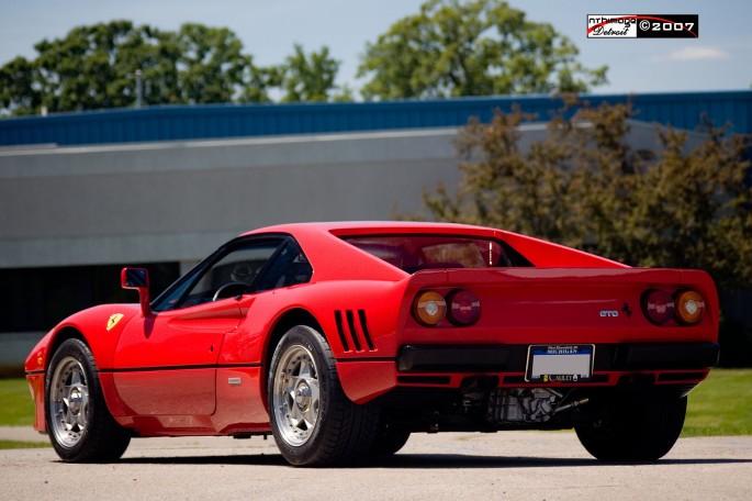 Ferrari_288_GTO_7