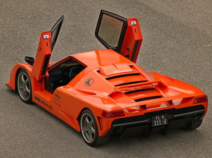2005-Orca-C113-Prototype-RA-Top-1280x960