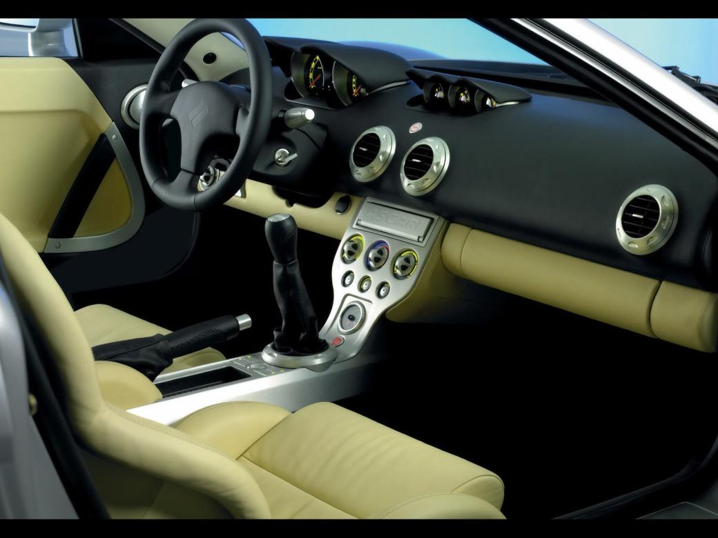 2006-Ascari-KZ1-Interior-1600x1200
