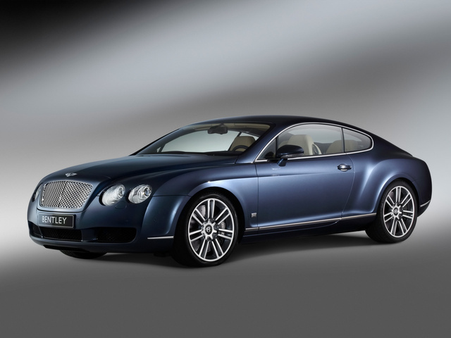 2006_bentley_continental_gt_base-pic-50164-640x480