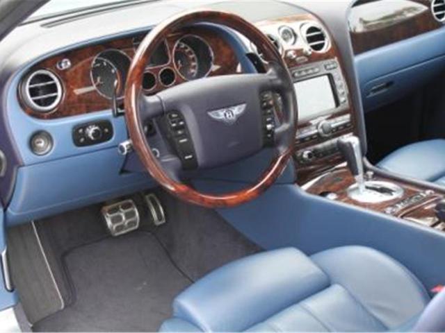 Bentley_Continental_GT_3