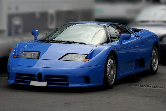 Bugatti_EB110