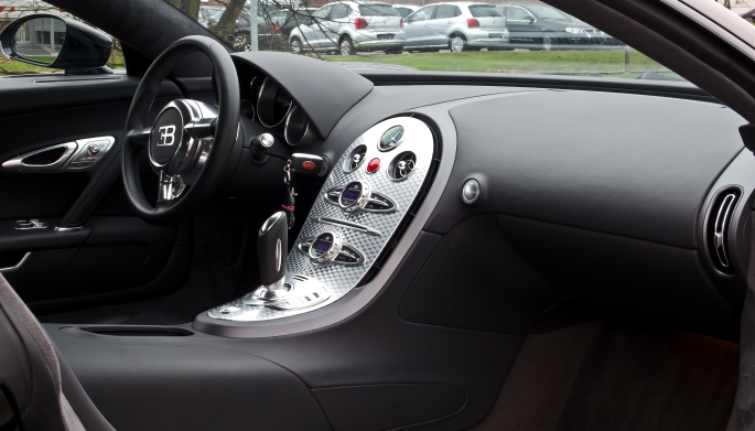 Bugatti_Veyron_16.4_3