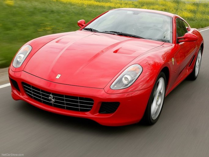 Ferrari-599_GTB_Fiorano-2006-800-07