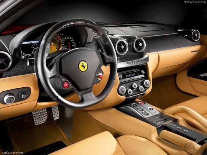 Ferrari-599_GTB_Fiorano-2006-800-7d