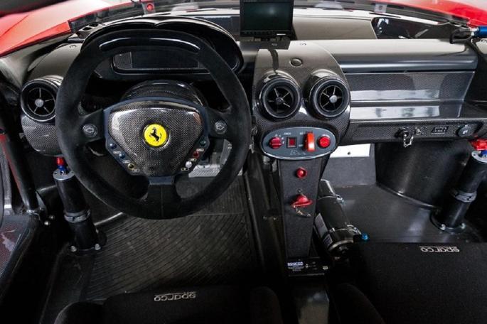 Ferrari-FXX-2