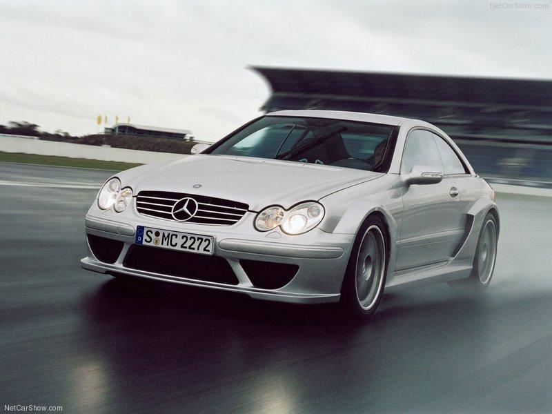 Mercedes-Benz-CLK_DTM_AMG-2004-800-01