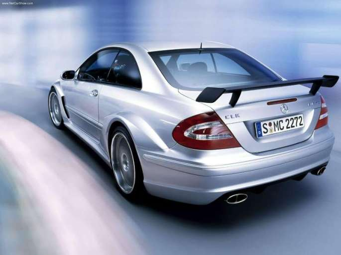 Mercedes-Benz-CLK_DTM_AMG-2004-800-06