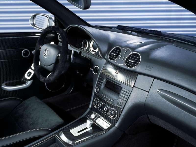 Mercedes-Benz-CLK_DTM_AMG-2004-800-0a