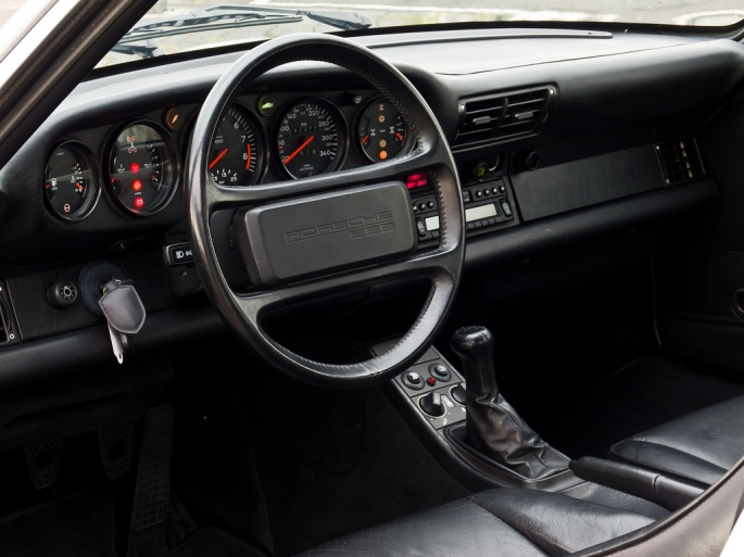 Porsche 959-2