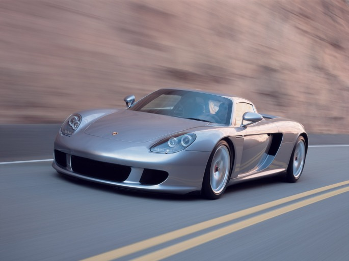 Porsche-Carrera-GT-FA-Speed-1600x1200