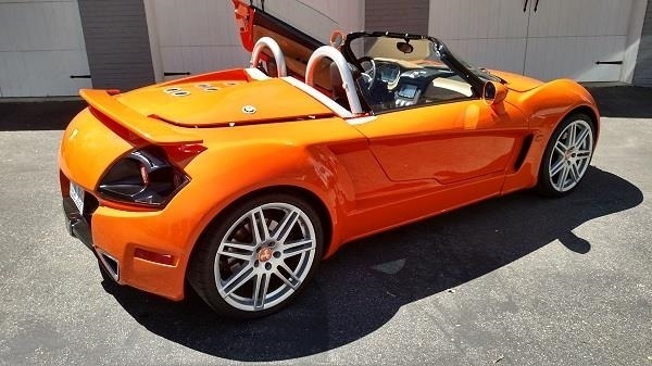 yes-3_2-roadster1