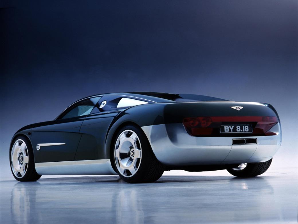 Bentley 8.16 Hunaudieres-1