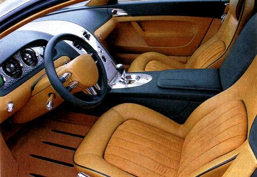 Bentley 8.16 Hunaudieres-2