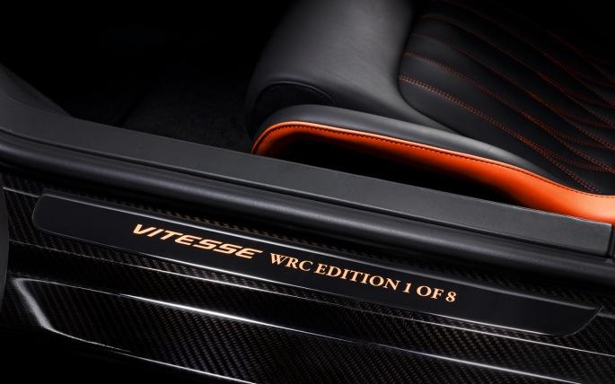 Bugatti Veyron 16.4 Grand Sport Vitesse World Record Car Edition-3