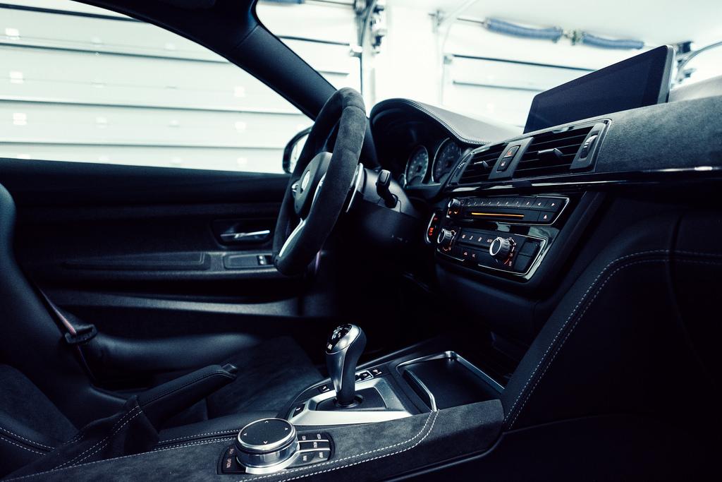 BMW M4 GTS-2